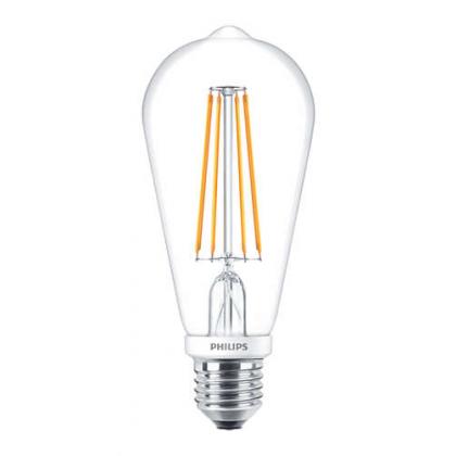 Lampe Lampe Led EdisonPcv Éclairage Lampe Led Filament EdisonPcv Filament EdisonPcv Éclairage Led Filament xtBhdCsQr